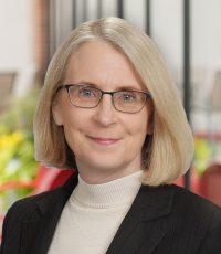 Nancy Zalud